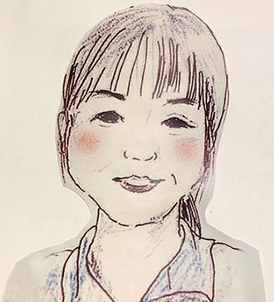代表 松本由美